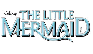 Young People's Theater to perform Disney's The Little Mermaid