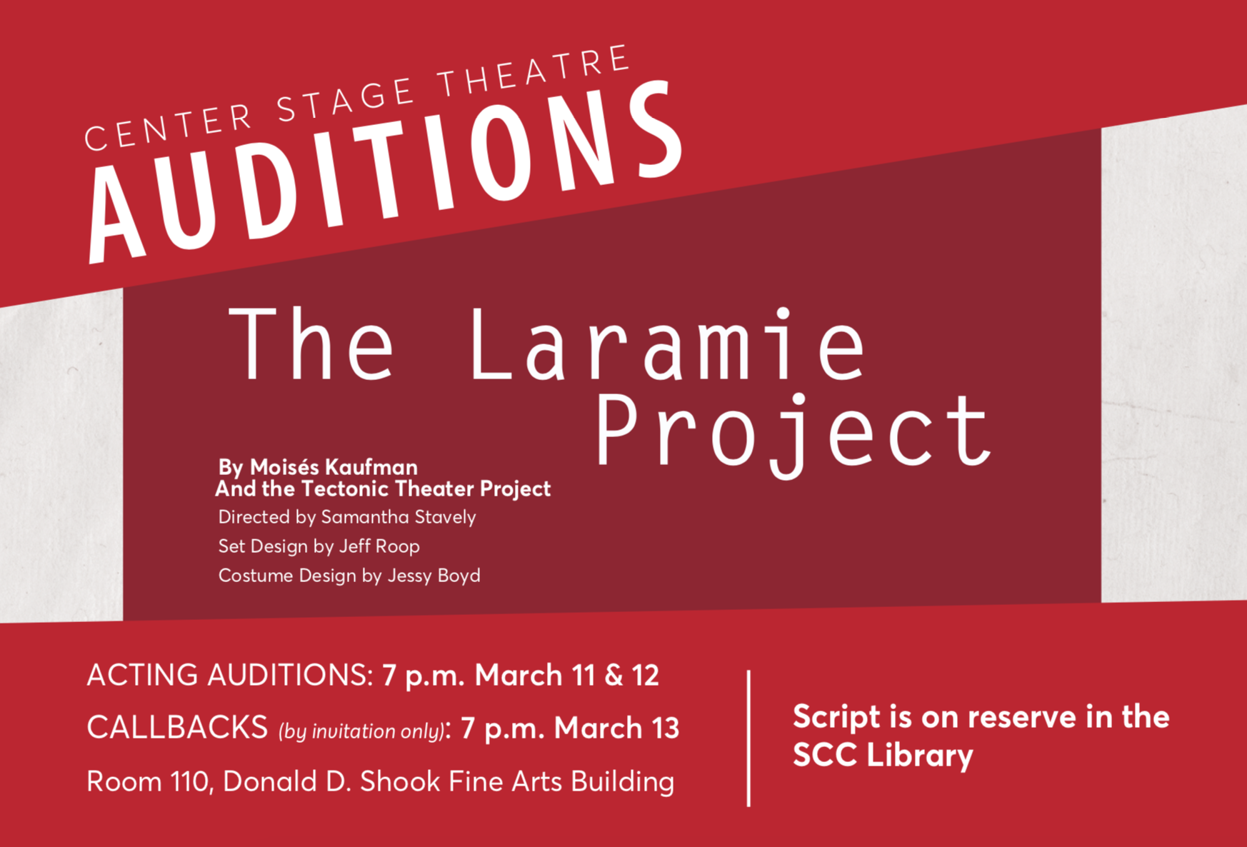 laramie-project-auditions-long