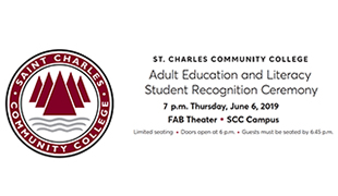 Image of AEL Student Recognition Ceremony to be held June 6
