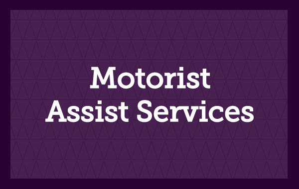 Motorist Assist Services